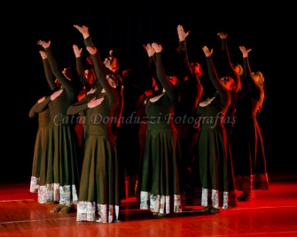 6º Dia Dançando_0391 copy