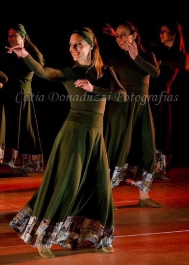 6º Dia Dançando_0403 copy