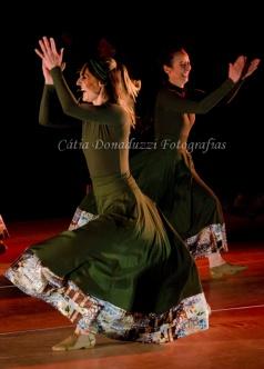 6º Dia Dançando_0404 copy