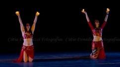 6º Dia Dançando_0435 copy