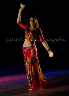 6º Dia Dançando_0438 copy