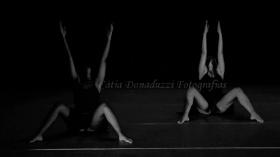 6º Dia Dançando_0443 copy