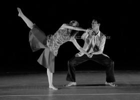 6º Dia Dançando_0457 copy