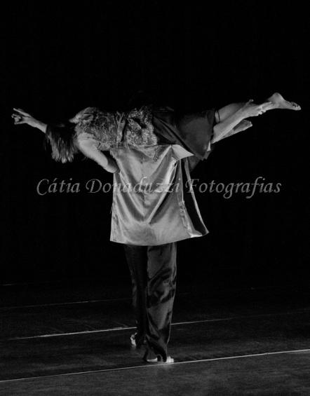 6º Dia Dançando_0469 copy