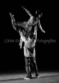 6º Dia Dançando_0480 copy