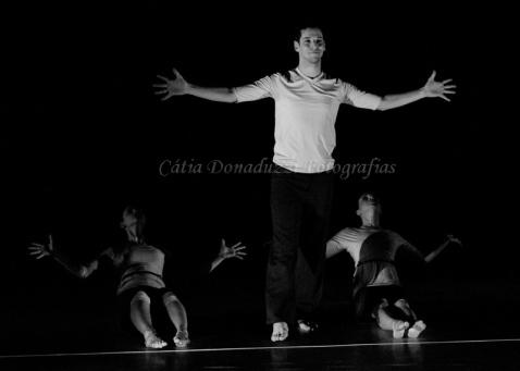 6º Dia Dançando_0492 copy
