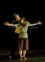 6º Dia Dançando_0502 copy