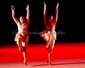 6º Dia Dançando_0522 copy
