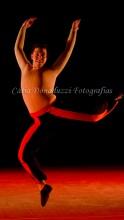 6º Dia Dançando_0529 copy