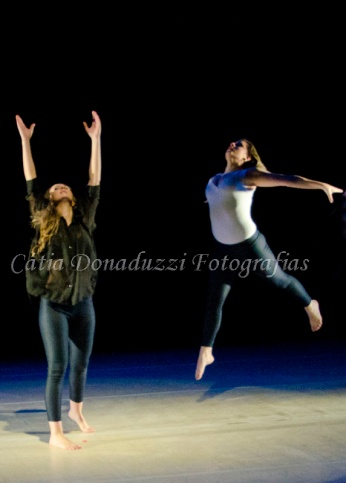 6º Dia Dançando_0549 copy
