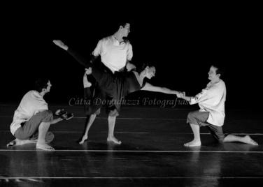 6º Dia Dançando_0566 copy