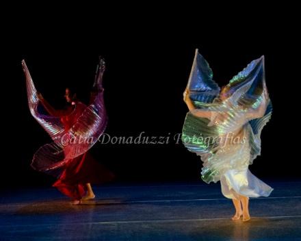 6º Dia Dançando_0600 copy