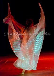 6º Dia Dançando_0613 copy