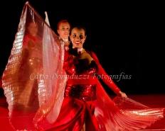 6º Dia Dançando_0615 copy