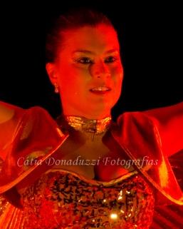 6º Dia Dançando_0621 copy