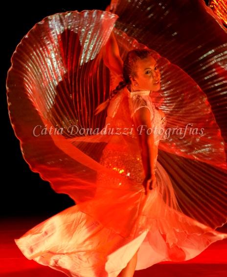 6º Dia Dançando_0623 copy