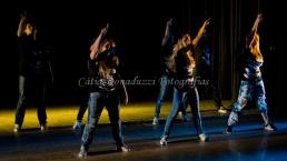 6º Dia Dançando_0627 copy