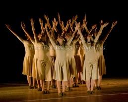 6º Dia Dançando_0637 copy