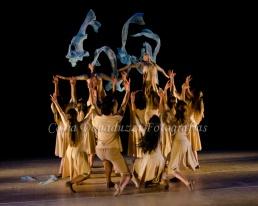 6º Dia Dançando_0650 copy
