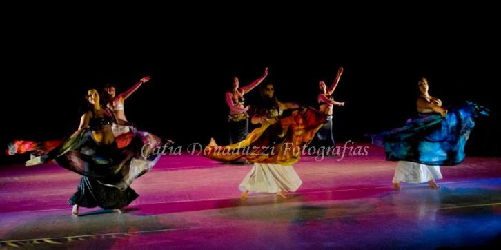 6º Dia Dançando_0659 copy