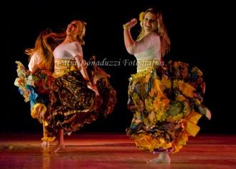 6º Dia Dançando_0698 copy