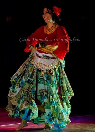 6º Dia Dançando_0702 copy
