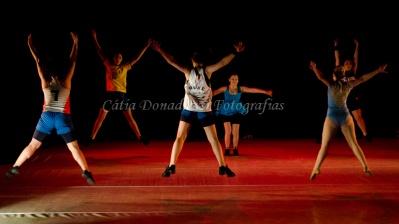 6º Dia Dançando_0718 copy