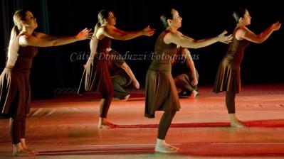6º Dia Dançando_0723 copy