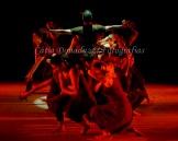 6º Dia Dançando_0735-2 copy