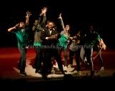 6º Dia Dançando_0747 copy
