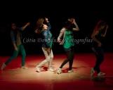 6º Dia Dançando_0753 copy