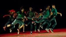 6º Dia Dançando_0762 copy
