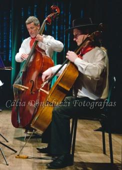 Orquestra de Câmara e Renato Borghetti_0045