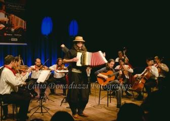 Orquestra de Câmara e Renato Borghetti_0078