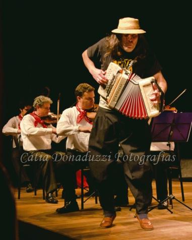 Orquestra de Câmara e Renato Borghetti_0101