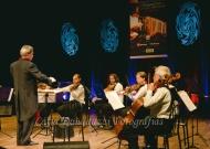 Orquestra de Câmara e Renato Borghetti_0111