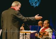 Orquestra de Câmara e Renato Borghetti_0116