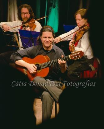 Orquestra de Câmara e Renato Borghetti_0122
