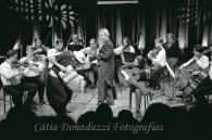 Orquestra de Câmara e Renato Borghetti_0138