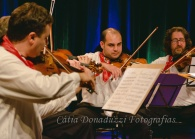 Orquestra de Câmara e Renato Borghetti_0143
