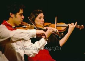 Orquestra de Câmara e Renato Borghetti_0147