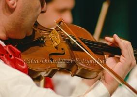 Orquestra de Câmara e Renato Borghetti_0150