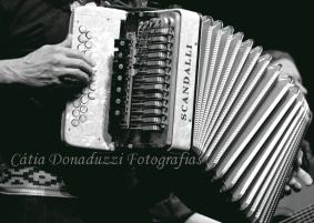 Orquestra de Câmara e Renato Borghetti_0152