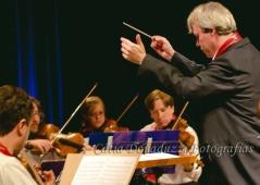 Orquestra de Câmara e Renato Borghetti_0185