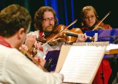 Orquestra de Câmara e Renato Borghetti_0187