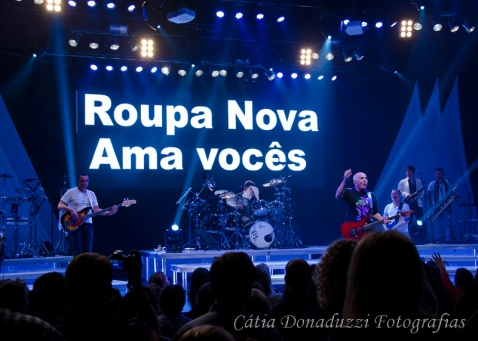 Roupa Nova nº_0300 copy