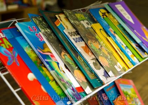 Feira do Livro NH_0006 copy