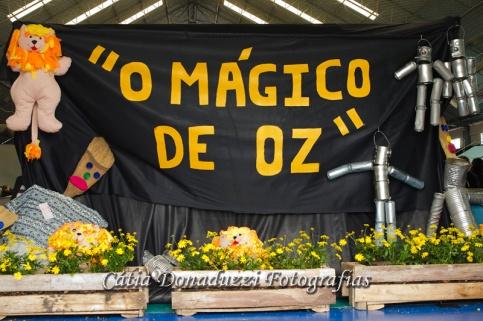 Magico de Oz nº_0002 copy