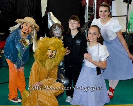 Magico de Oz nº_0041 copy