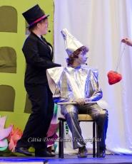 Magico de Oz_0439 copy